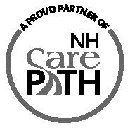 partner logos nh carepath